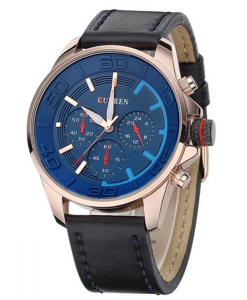 https://watchitnow.nl/wp-content/uploads/2014/04/blauw-curren-heren-horloge-zwarte-leren-band.png