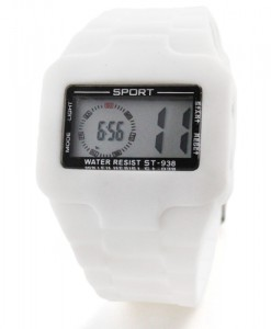 unlimited-sport-horloge-siliconen-band-digitaal-wit (2)