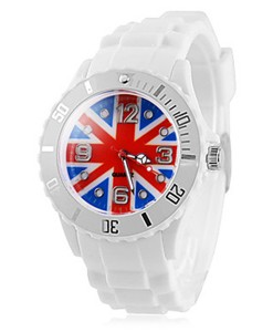engelandse-vlag-horloge-ice-design-watch-wit